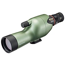 Nikon FIELDSCOPE ED50