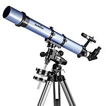 Sky-Watcher 102/1000 EQ-3-2 Hvězdářský dalekohled
