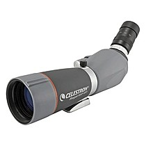 Celestron Regal 65 F-ED