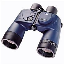 Bresser Binocom CLS 7x50