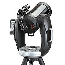 Celestron CPC-800 XLT GPS Hvězdářský dalekohled