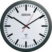 DCF nádražní hodiny  Ø 30cm