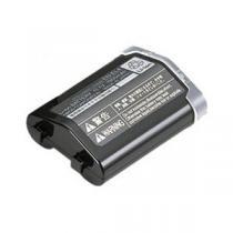 Nikon EN-EL4 (OEM akumulátor)