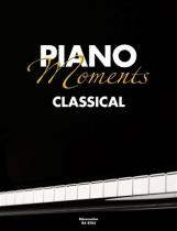 Vanessa Mae: The Classical Album 1