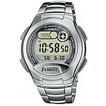 CASIO W-752D-1