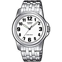 CASIO MTP-1260D-7BEF COLLECTION