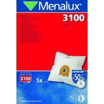 Menalux DCT 61 Duraflow 3100