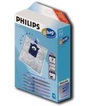 Philips FC 8023