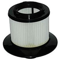 Hyundai HF 002 HEPA filtr do vysavače VC 002