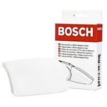 Bosch BKZ 30AF