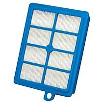 Electrolux EF 26 Hepa filtr