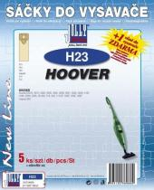 Jolly H23 Hoover Acenta