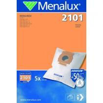 Menalux DCT 144 Duraflow 2101