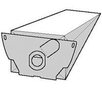 Menalux CT185 1200