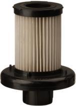 Goddess HFC 4201 HEPA filtr cyklónový 1ks