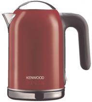 Kenwood SJM 021