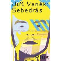 Jiří Vaněk: Sebedrás