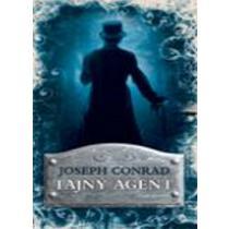 Joseph Conrad: Tajný agent