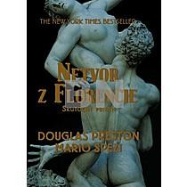 Douglas Preston; Mario Spezi: Netvor z Florencie