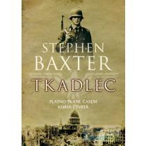 Stephen Baxter: Tkadlec