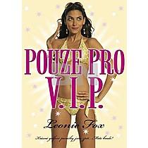 Leonie Fox: Pouze pro V.I.P.