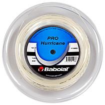 Babolat Pro Hurricane 1,25 mm - 120 m