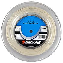 Babolat Pro Hurricane 1,20 mm - 200 m