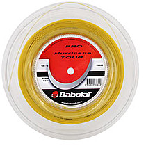Babolat Pro Hurricane Tour 1,30 mm - 200 m