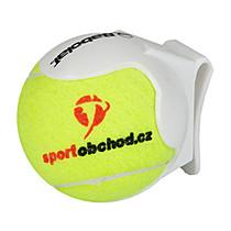 Babolat Ball Clip X1
