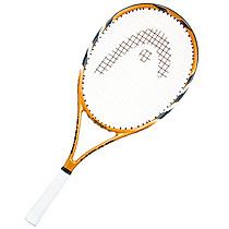 Head Instinct Jr. ´11 Juniorská tenisová raketa