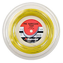 Babolat Pro Hurricane Tour 1,20 mm Tenisový výplet