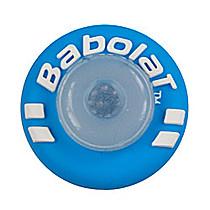 Babolat Custom Damp X2 Roddick Vibrastop na tenisové rakety