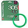 Tecnifibre String 305 Squash