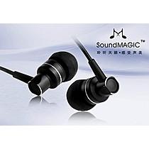 SoundMAGIC PL21