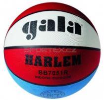 Gala Harlem 5051 R