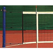 Pokorný Sítě Liga Sport