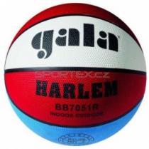Gala Harlem 7051 R