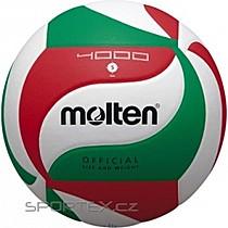Molten V5M4000
