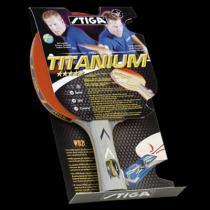 Stiga Titanium 5.4 WRB