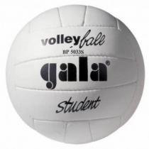 Gala Student BP 5033 S