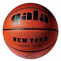 Gala - New York 7021 S