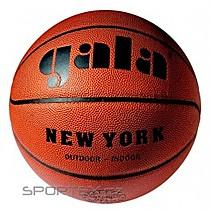 Gala New York 6021 S