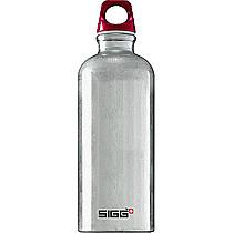 Sigg Traveller 0,6l