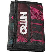 Nitro Wallet