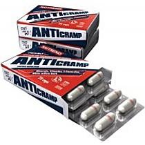 Nutrend Anticramp 120 kapslí