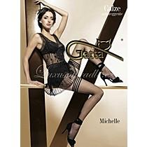 Gatta Michelle 02