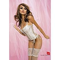 Obsessive Amoresa corset