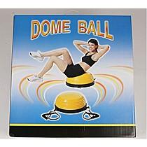 Dome Ball Balanční míč