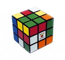 Dino Rubikova kostka