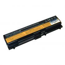 LENOVO baterie pro notebooky 51J0499 akumulátor ThinkPad SL 410 510 T410 410s 510 W510 L412 512